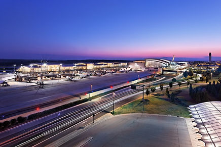 RDU airport.jpg