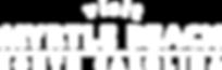 logowhite_96ce9850-62ba-4dcd-9da4-9ca10a