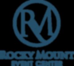 Event Center Logo.png