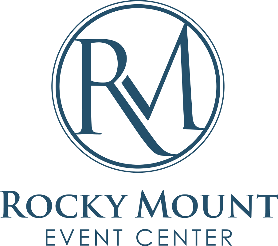 Event Center Logo.png