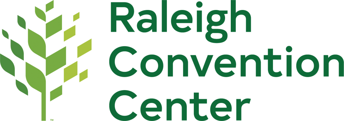 Brand-RCC_logo_Original_RGB.png
