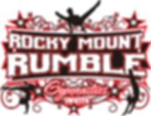 rockyMount.png