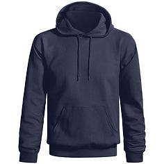 gildan-ultra-blend-hoodie-for-men-and-wo
