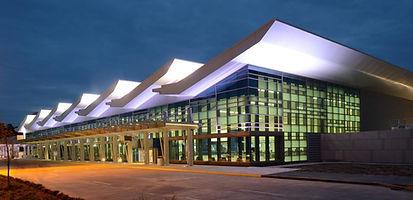 MYR airport.jpg