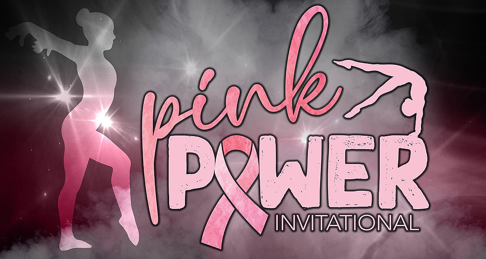 Backdrop-Style-Banner-PinkPower (1).jpg