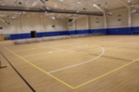 Pearl Moore Basketball Center 2.jpg