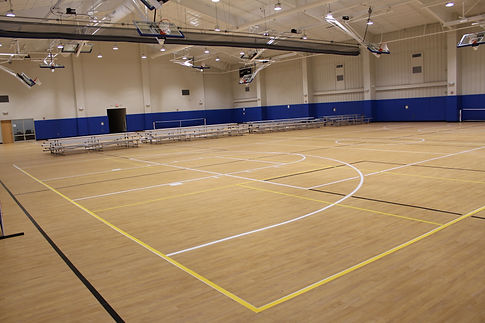 Pearl Moore Basketball Center 2.jpg