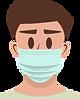 wearing-a-mandatory-mask-5405387_1280.pn