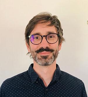 photo Clément Chéné pour SV.jpg