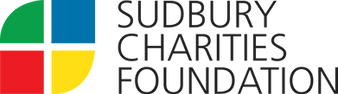 SCF_Logo_edited.png