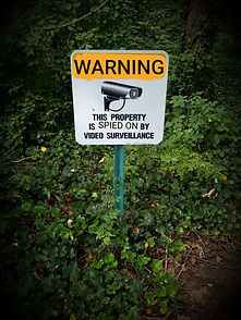 spy cam.jpg