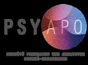 logo_psy-apo_avec_baseline.png