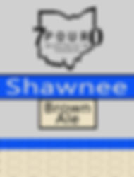 Shawnee LABLE FRONT.jpg