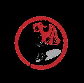 Final IHRN Logo April 14-20 Transparent.