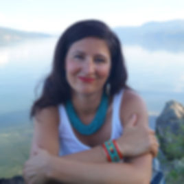 Jennifer Leason_edited.jpg