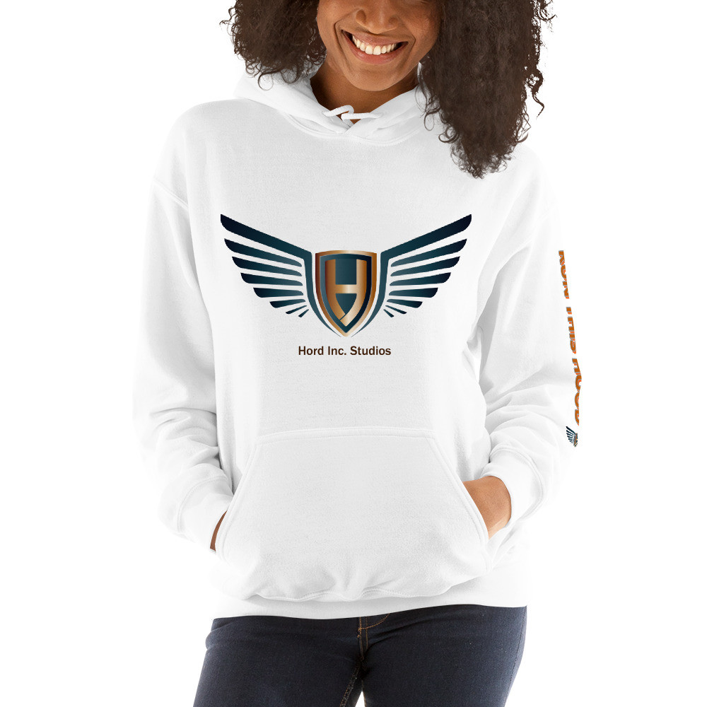 Nice hoodie for both men and women