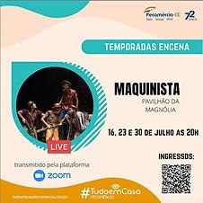 Captura_de_Tela_2020-08-02_às_03.20.34.