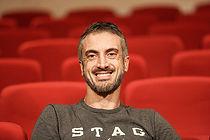 marcelo_romagnoli_foto_georgia_branco.jp