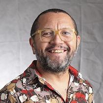 Lenildo-Gomes-Professor-Bsbr.jpg