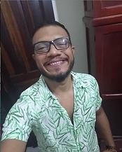 Captura_de_Tela_2020-08-19_às_20.33.11.