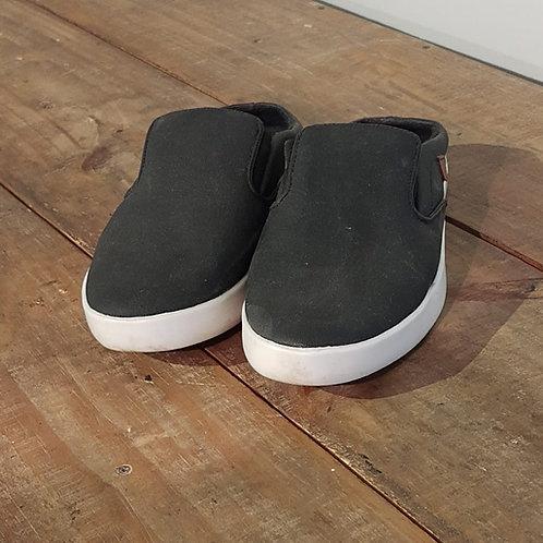 Sapato do Léo nº 41