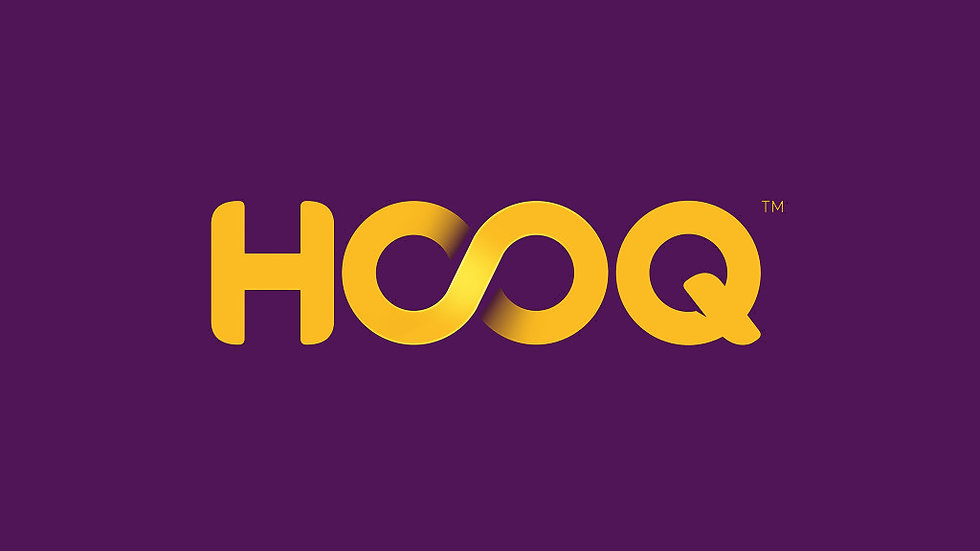 Hooq-Logo.jpg