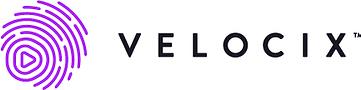 velocix.png
