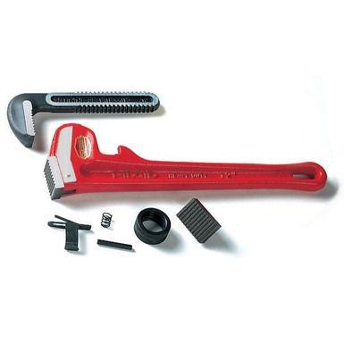 31605  Piezas de llaves - QUIJADA 10