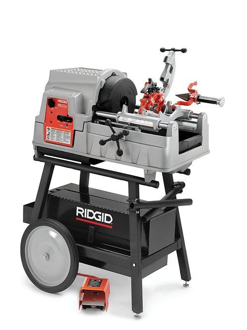 84097 Roscadora automática modelo 535A
