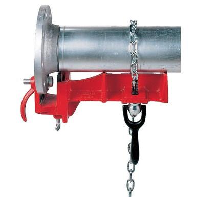 40220 Tornillos de banco para soldar tubos