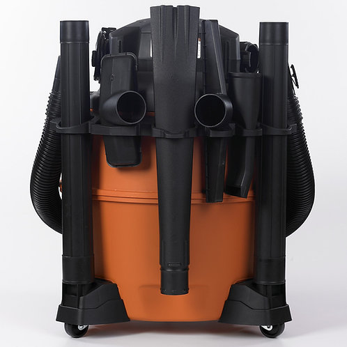 40108 Aspiradora WD1680