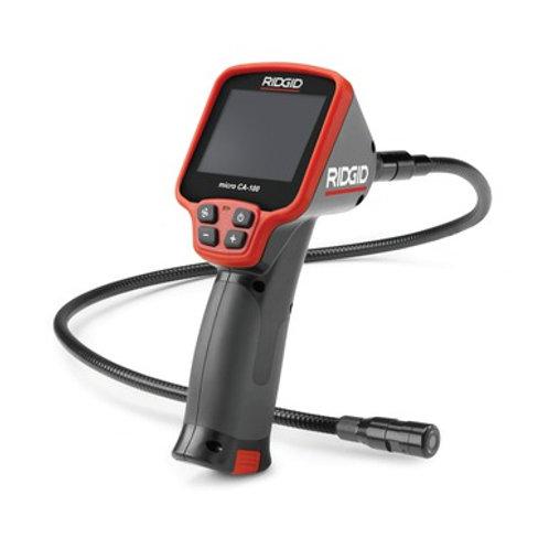 36738 Cámara de inspección micro CA-100