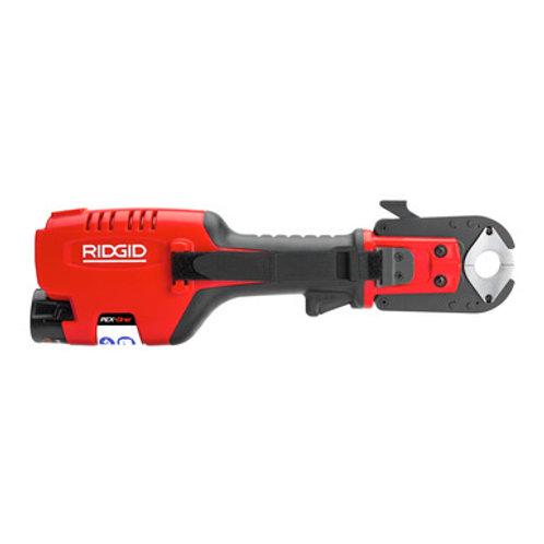 54253 Herramienta PEX con batería de 12 V PEX-One™