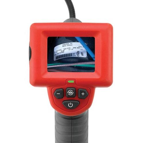 40043 Cámara de inspección digital micro CA-25