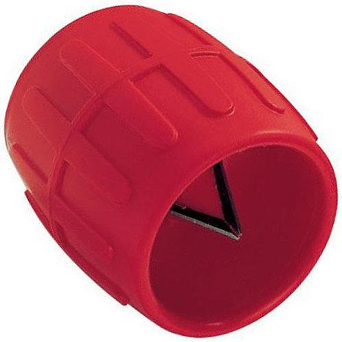 34965 Escariador de uso externo e interno para tubos mod 127