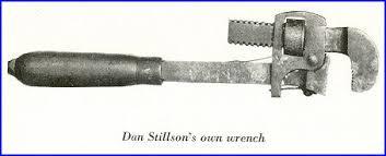 Dan stillson 1870