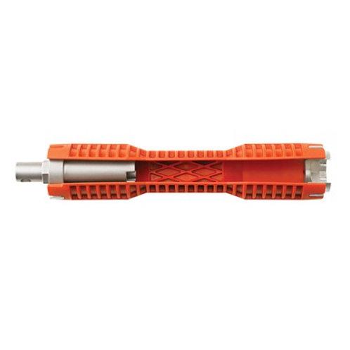 66807 Instalador de grifos y fregaderos