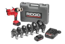 RP 340 Kit ridgid