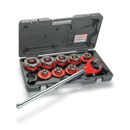 36475 Roscadoras de trinquete manuales modelo 12-R
