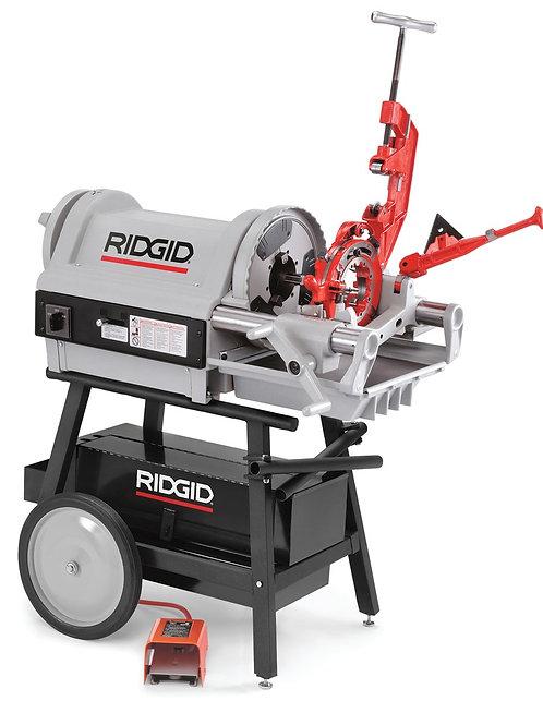 26092 Roscadora modelo 1224