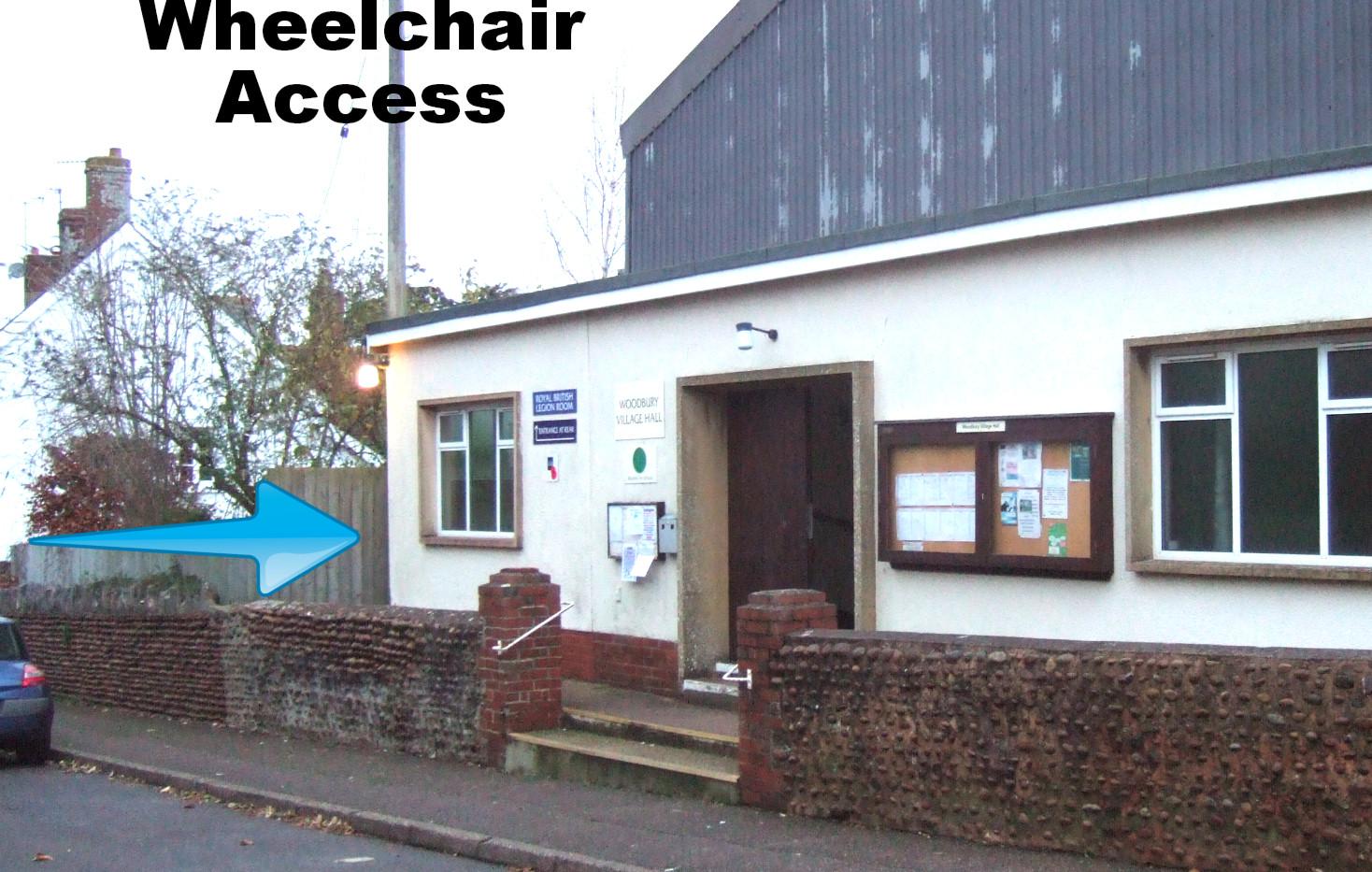 Wheelchair Access Route 013_edited_edite
