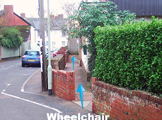 Wheelchair Access Route 004_edited_edite