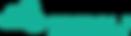 Logo_Seedble_verdeXL.png