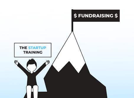 Perché un pre-acceleratore startup?