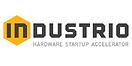 10023_203_industrio_logo.png