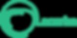 logo-green-text.png