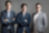 aplomb-sartorie-the-startup-training