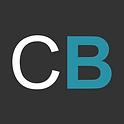 Crunch-Base-Logo.png