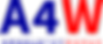 A4W-logo-piccolo.png