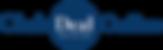 LogoClubDealGrande.png